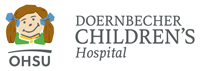 Doernbecher Hospital Logo