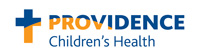 Providence Children's Health Logo